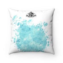 Load image into Gallery viewer, Nova Scotia Duck Tolling Retriever Pet Fashionista Square Pillow