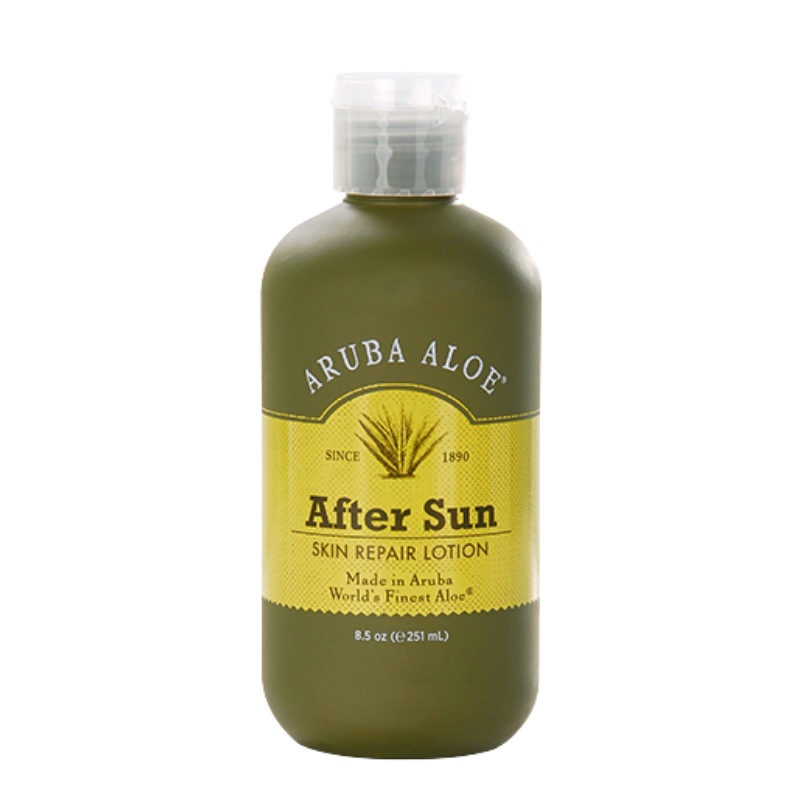 After Sun Skin Repair 8.5oz