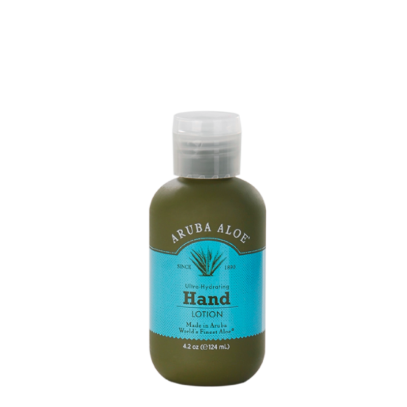 Ultra-Hydrating Hand Lotion 4.2oz