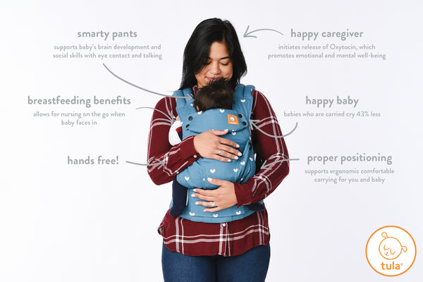 physical-benefits-of-babywearing