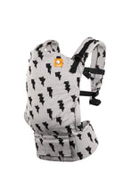 Bolt - Tula Toddler Carrier - Baby Tula