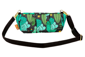 Cacti - Tula Hip Pouch