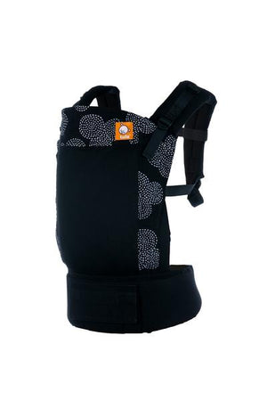 Coast Concentric - Tula Baby Carrier - Baby Tula