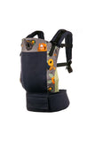 Coast Queen Koala - Tula Toddler Carrier - Baby Tula