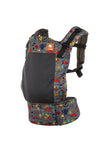 Coast Stamps - Tula Baby Carrier