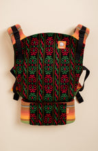 Girasol Artisan Carrier 90 - Tula Signature Baby Carrier