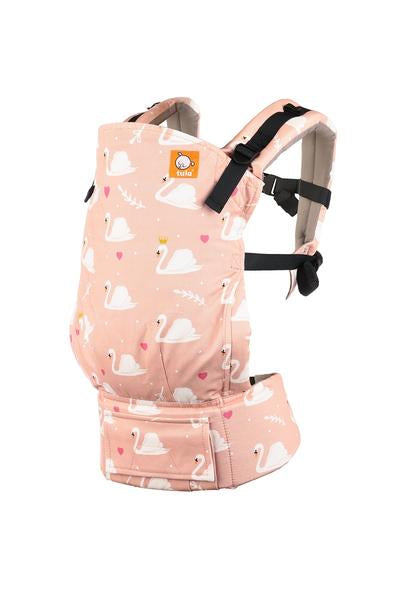 Grace - Tula Baby Carrier - Baby Tula