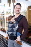 Illusion - Tula Toddler Carrier