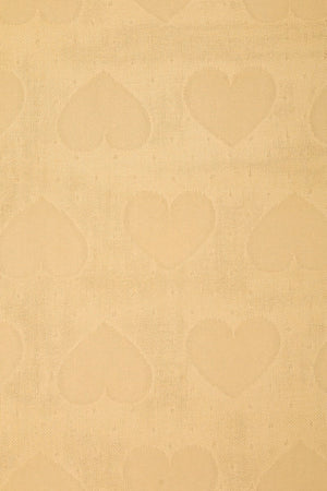 Love Cream - Tula Cuddle Me Blanket - Baby Tula