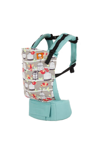 Melody - Tula Standard Carrier