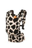 Moood - Tula Toddler Carrier - Baby Tula