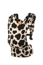 Moood - Tula Baby Carrier - Baby Tula