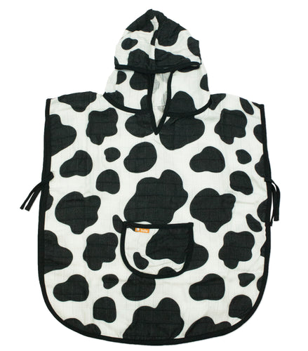 Moood - Tula Cover-Up - Baby Tula