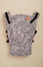 Pellicano Marie Antoinette Light - Tula Signature Baby Carrier