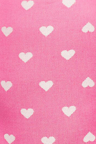 Petit Love Bloom - Wrap Scrap