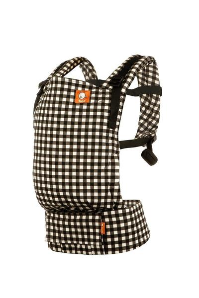 Picnic - Tula Standard Carrier