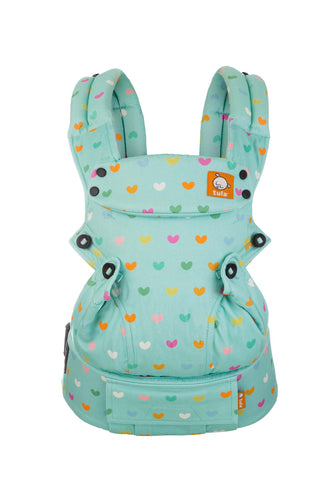 Playful - Tula Explore Baby Carrier
