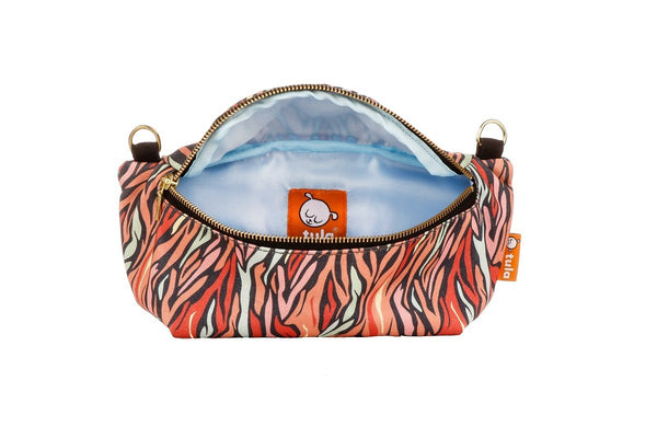 Storytail - Tula Hip Pouch - Baby Tula