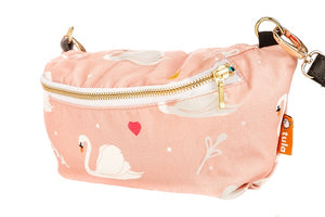 Grace - Tula Hip Pouch - Baby Tula