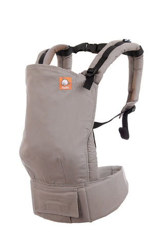 Cloudy - Tula Baby Carrier