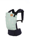 Fletcher - Tula Ergonomic Baby Carrier - Baby Tula