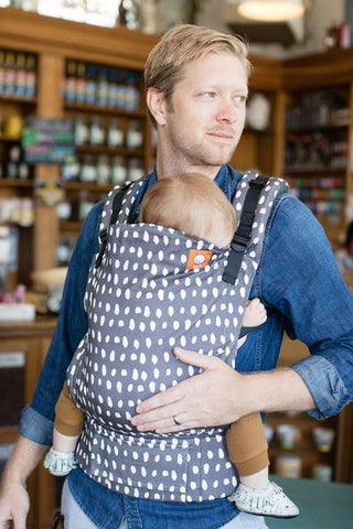 Wonder - Tula Baby Carrier
