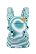 Seaside - Tula Explore Baby Carrier