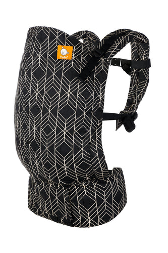 Gatsby - Tula Toddler Carrier