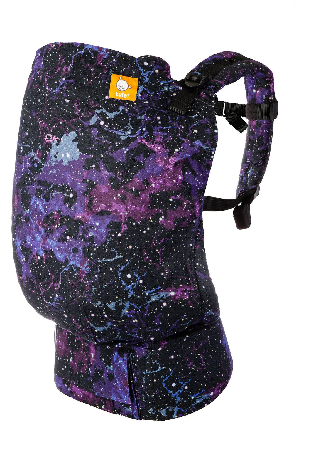 Tula Preschool Carrier Andromeda