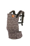 Wonder - Tula Toddler Carrier