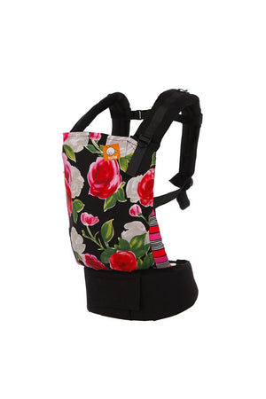 Juliette - Tula TODDLER Carrier - Baby Tula