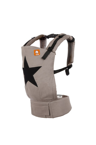 The Star - Tula Toddler Carrier