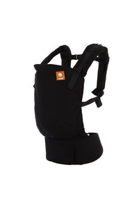 Urbanista- Tula TODDLER Carrier - Baby Tula