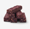 Beet Veggie Sticks | Box of 18