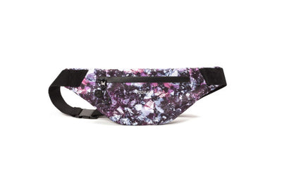 Active Fanny Pack Metallic Gem