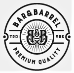Bar & Barrel