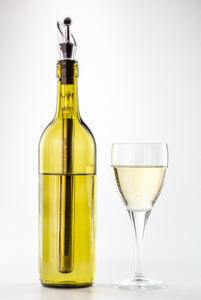Bar & Barrel - Wine Chiller Stick (4 in 1)