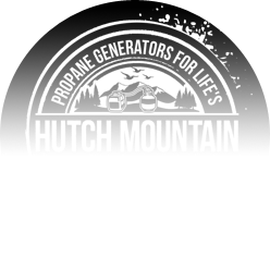 Hutch Mountain