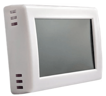 Load image into Gallery viewer, Micro-Air EasyTouch RV Thermostat White