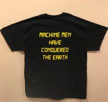 Load image into Gallery viewer, Machine Men Tee
