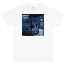 Load image into Gallery viewer, Force of Habit Tee