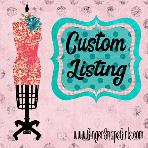 Custom Digital Sublimation Design File PNG