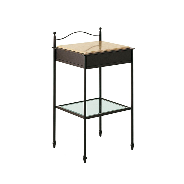 Malia Bedside Table - Choufani