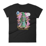 Emergency Healing! (Women's)