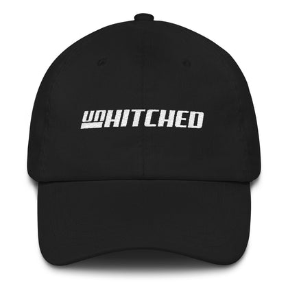 Dad Hat By UnHitched USA