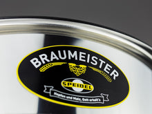 Load image into Gallery viewer, Braumeister Plus - 20 Litre