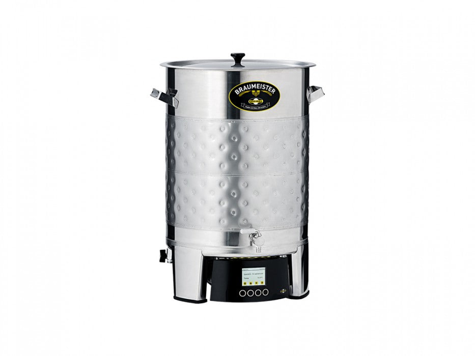 Braumeister Plus - 20 Litre