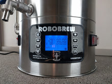 Load image into Gallery viewer, RoboBrew - 35 litre