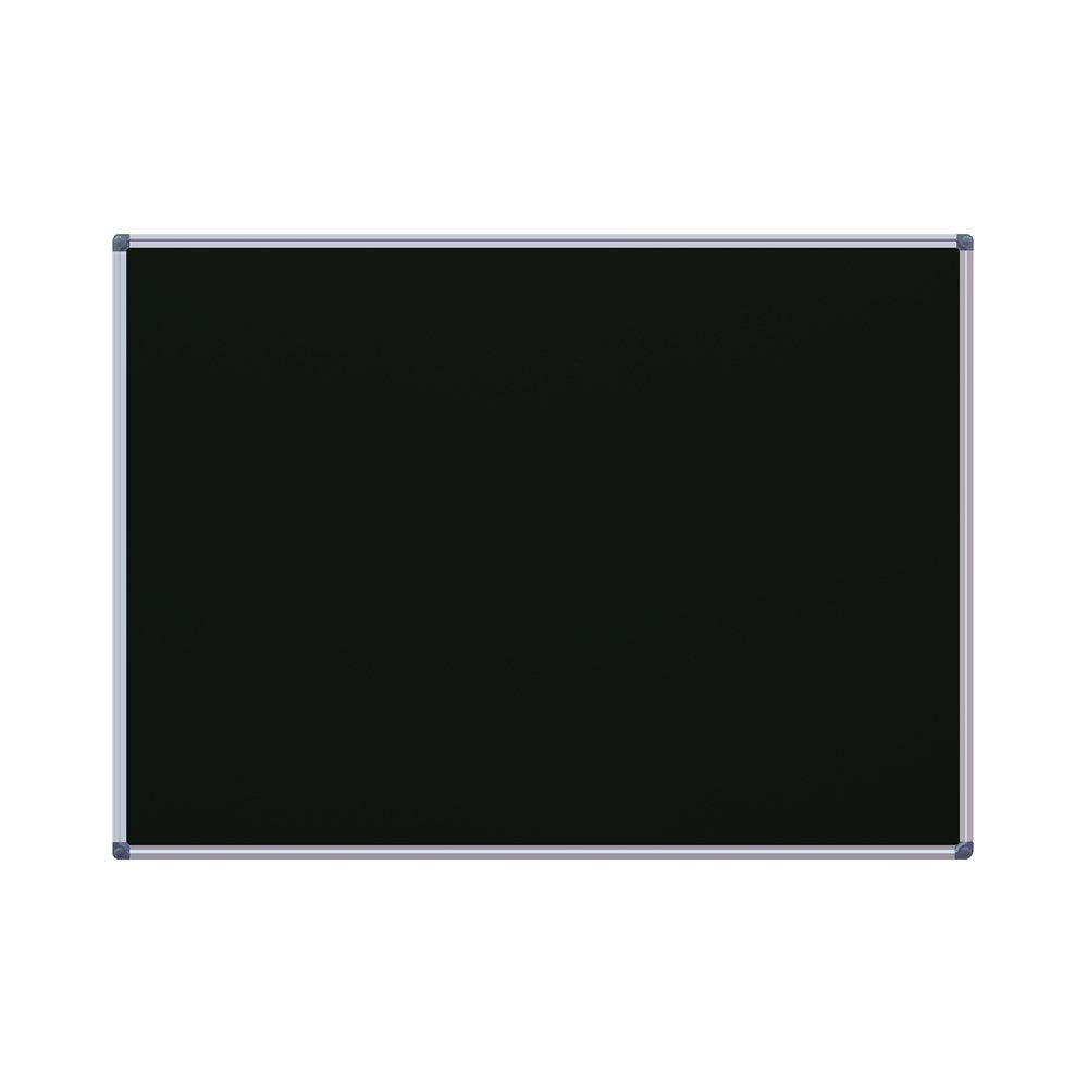 Blackboard – Various Sizes Available