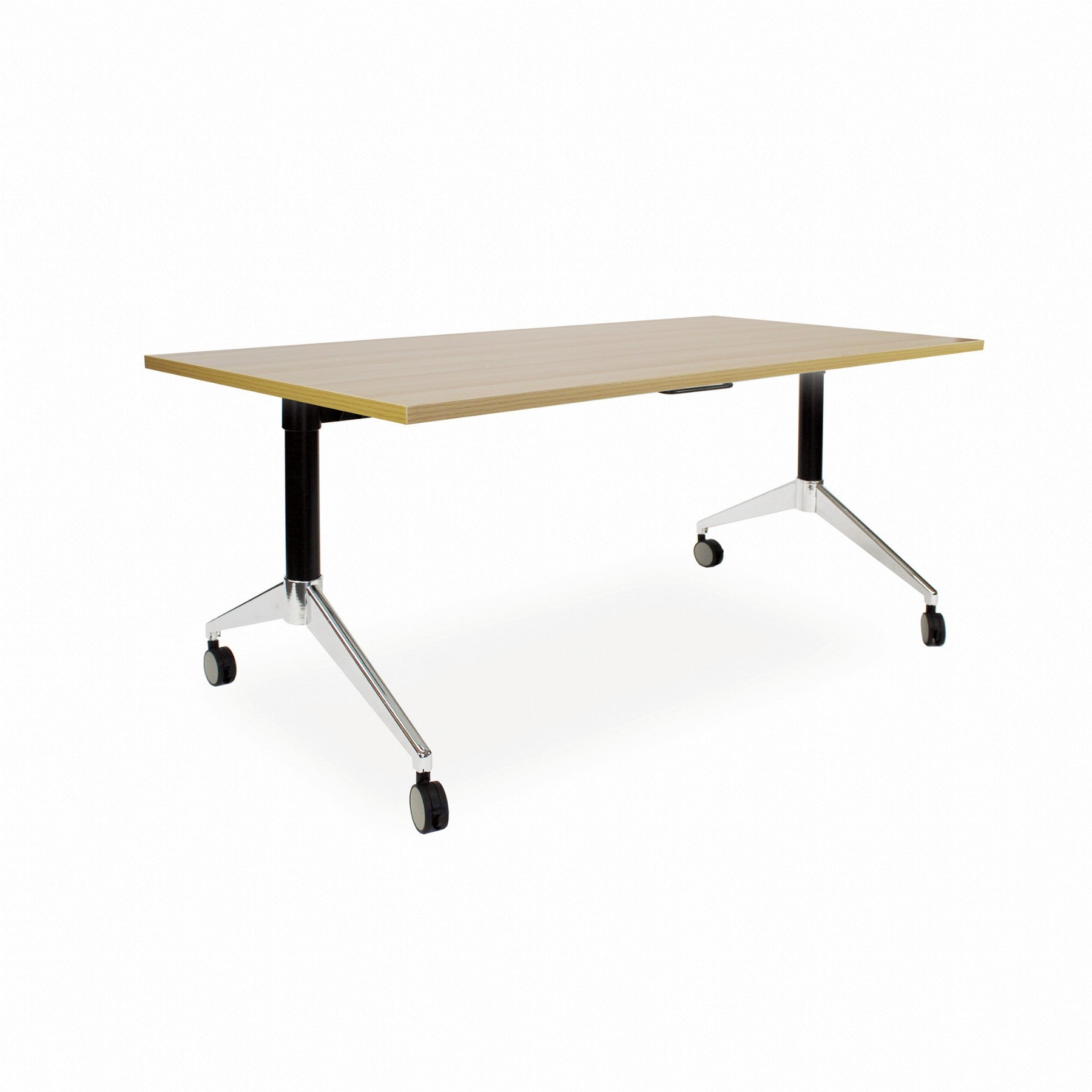 Mobel Gravitate 1600 Flip Table